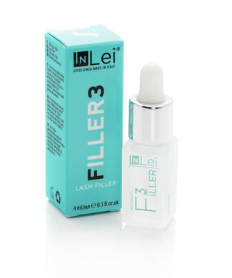"IN LEI® ""FILLER 3"""