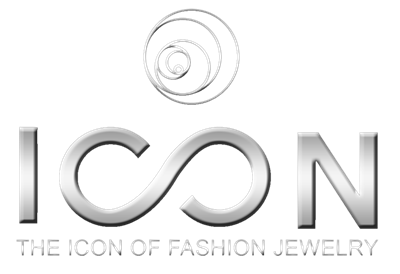 icon-jewels