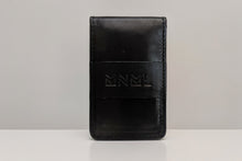 MNML Bifold Wallet - Holds 5-7 Cards