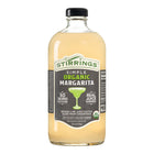 Organic Margarita Mix