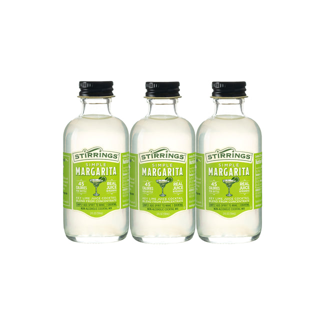 Margarita Mini Bundle