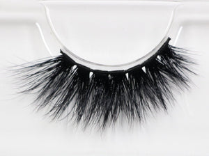 Marly Lashes