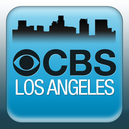 CBS Los Angeles SunDust