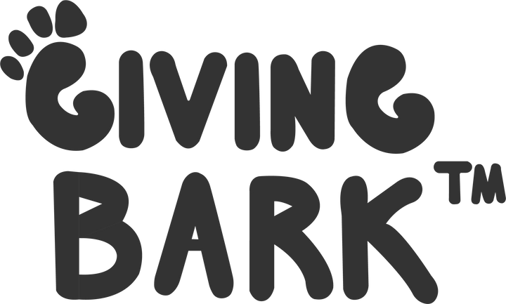 Giving Bark™