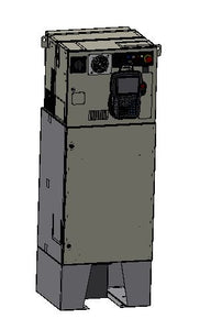 Robot Controller Stands - Call for pricing - NEW