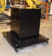 Robot Risers - Call for pricing - NEW