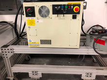 FANUC M10iA/12 - CALL FOR PRICING