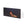 Load image into Gallery viewer, 6.75 x 16.5 Panoramic Wood Print - Wood Print - Plak That Printing Company