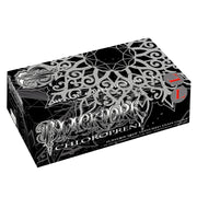 Blackwork Black Chloroprene Gloves Box of 100