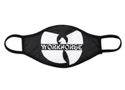 Workhorse Face Mask (2 Pack)