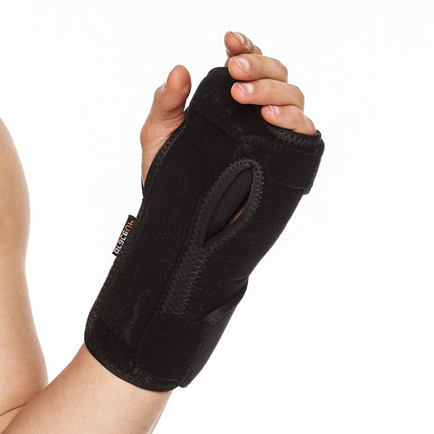 Night Wrist Support