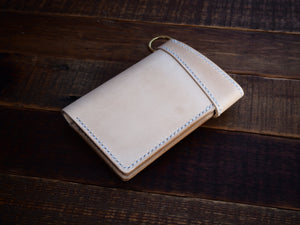The Great North Wallet