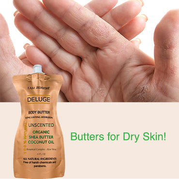 FREQUENT HAND WASHING CAN DRY SKIN