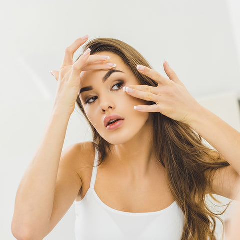 HYALURONIC ACID BENEFITS IN SKIN CARE – deluge Cosmetics