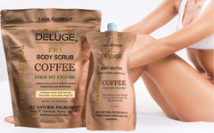 coffee for cellulite
