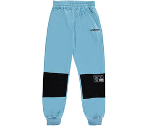 Blue Team Trackies