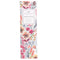 Greenleaf Scented Sachet Meadow Breeze
