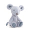 Gund Toothpick Mouse 30cm
