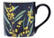 Ashdene Native Grace Mug Wattle