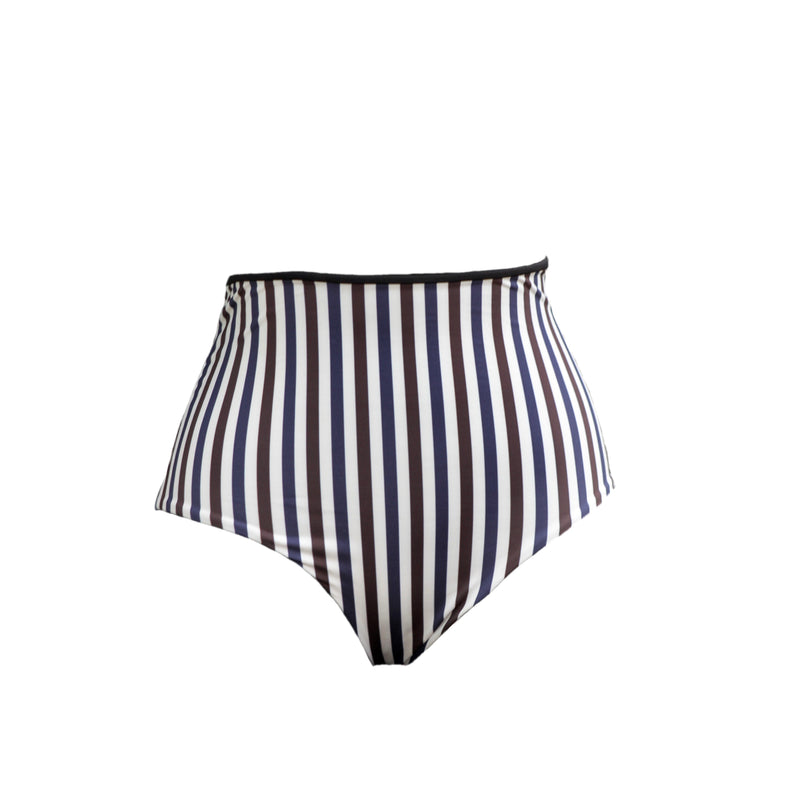 GALENE High waisted panty