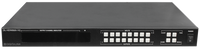 HDMI Matrix Switchers