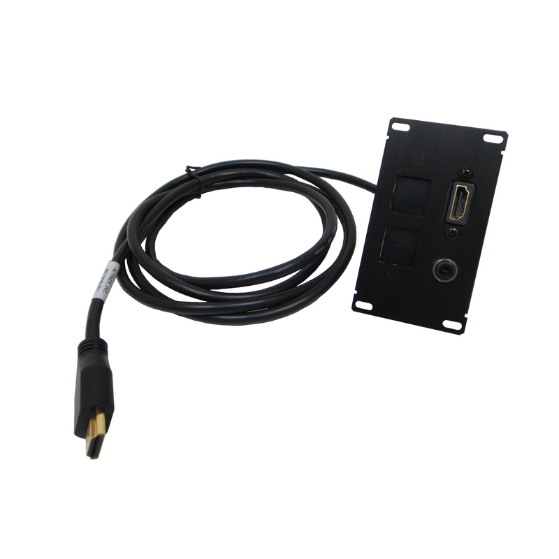 Altinex CNK-IP-112 HDMI Insert for Cable Nook Jr System