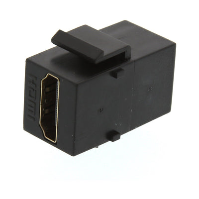 CTB KS-HDMI Snap-In Keystone Jack