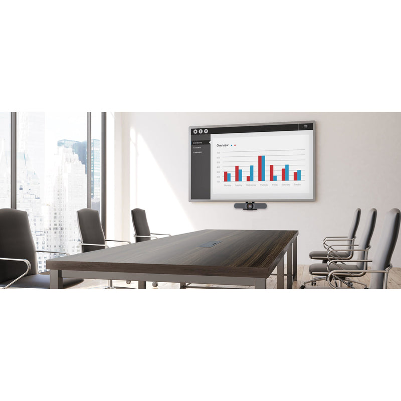 Kramer KR-4000 Meeting Room Solution