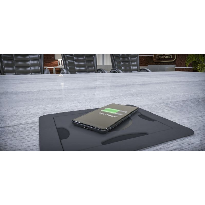 Kramer TBUS-1KWC Wireless Charging