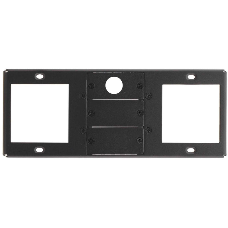 Kramer T6F-23 Inner Frame for TBUS-6xl