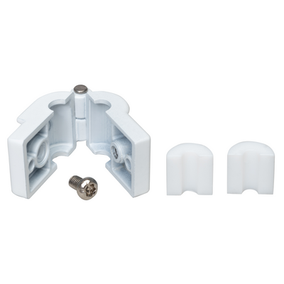 Apple Security Clamp Kit for DL-AR Digitalinx Ring System