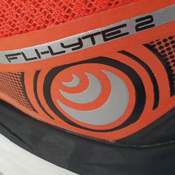 Topo Athletic Fli-Lyte 2 - Have I just found my favourite road shoe ever?