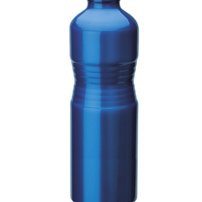 Test Bottle