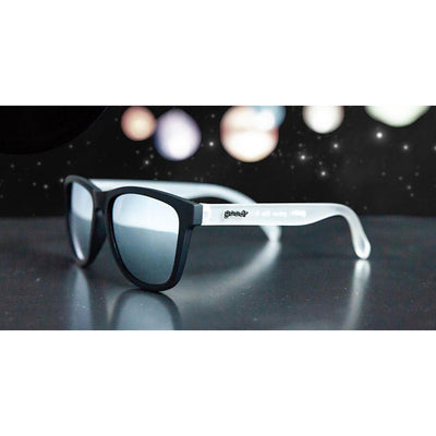 goodr sunglasses - the empire did nothing wrong - Interstellar Sun Repellers