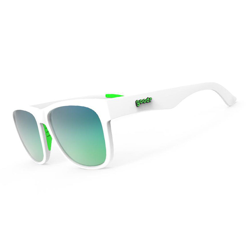 goodr sunglasses - gangstar amrapper - Beast BFG