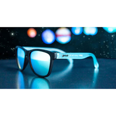 goodr sunglasses - pluto's a planet petition - Interstellar Sun Repellers