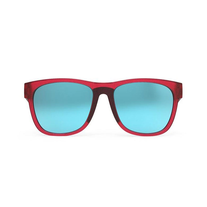 goodr sunglasses - emon (envy my octopus muscles) - Beast BFG