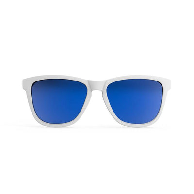 goodr sunglasses - iced by yetis - the OG