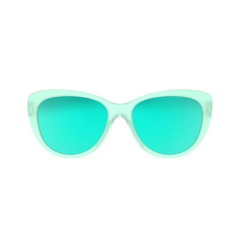 goodr sunglasses - schrodingers saigon jade - runways