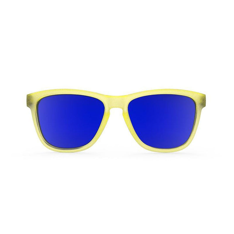 goodr sunglasses - swedish meatball hangover - the OG