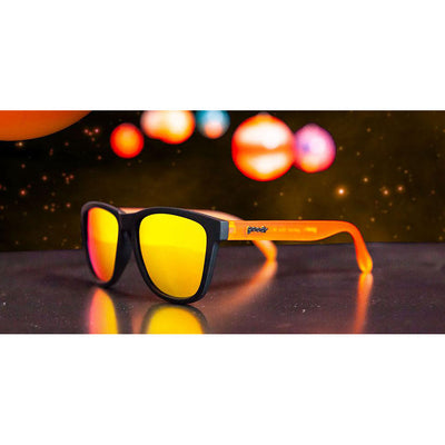 goodr sunglasses - what color is uranus? - Interstellar Sun Repellers