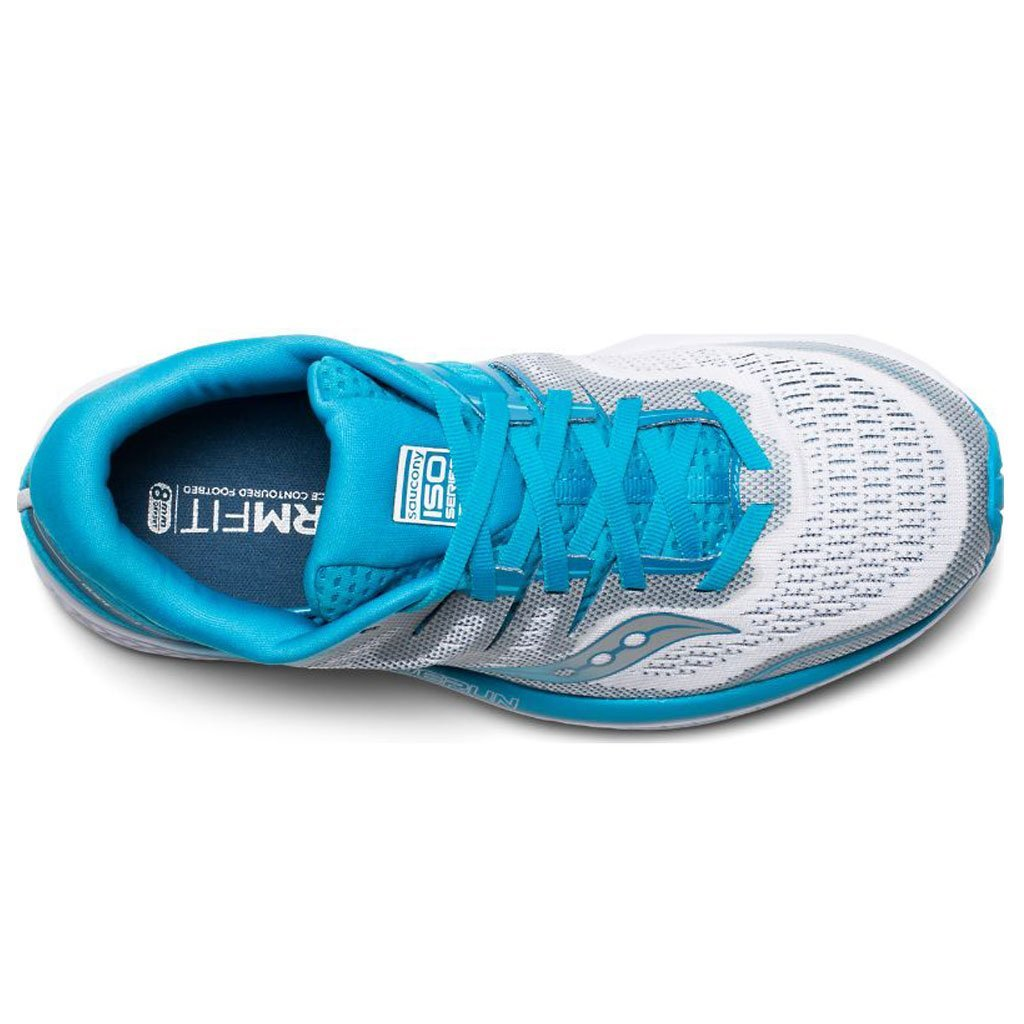 saucony guide iso 2 womens uk