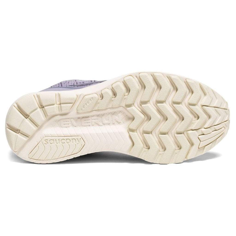 Saucony Ride ISO - Women's