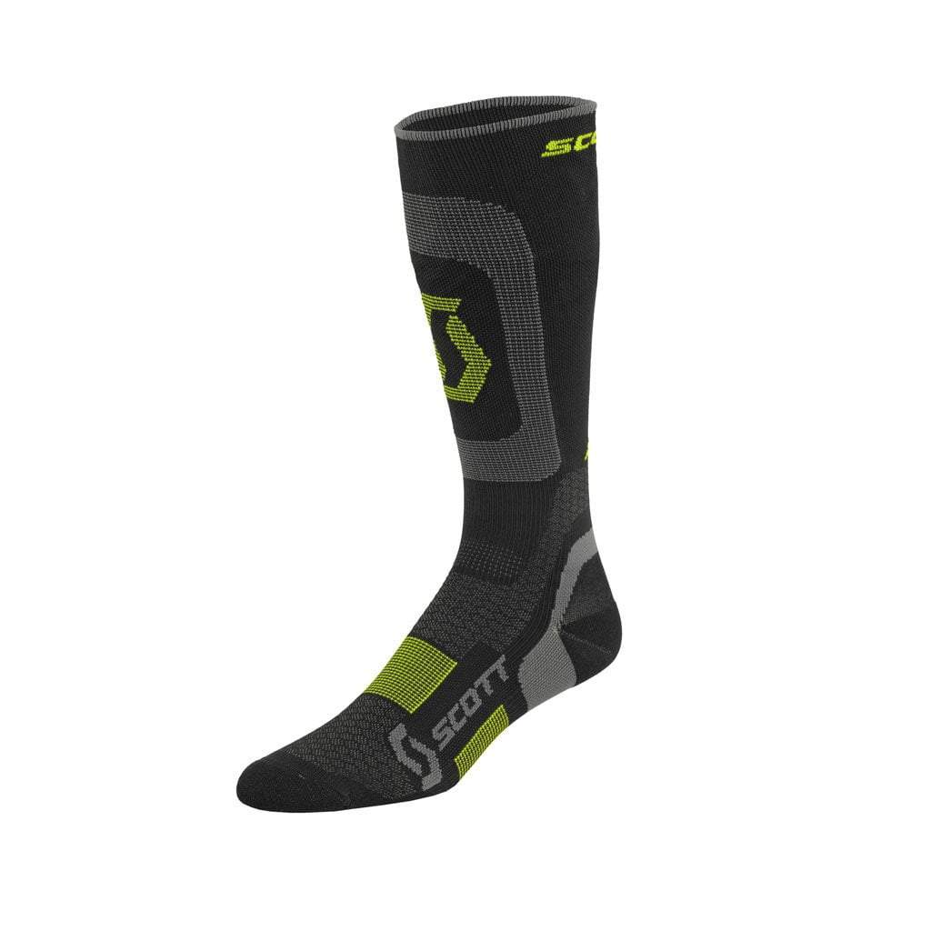 Scott Compression Socks