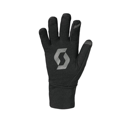 Scott Explorair Fleece Gloves