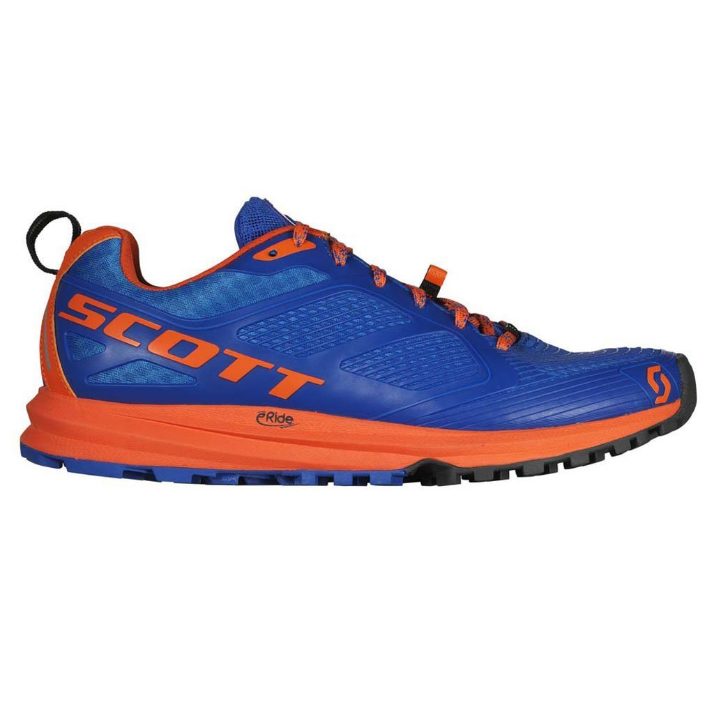 Scott Kinabalu Enduro Men's Shoe