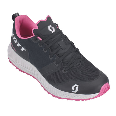 Scott Women's Palani 2.0 Shoe - Black / White