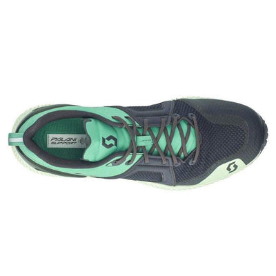 Scott Palani SPT - Green - Support Shoe