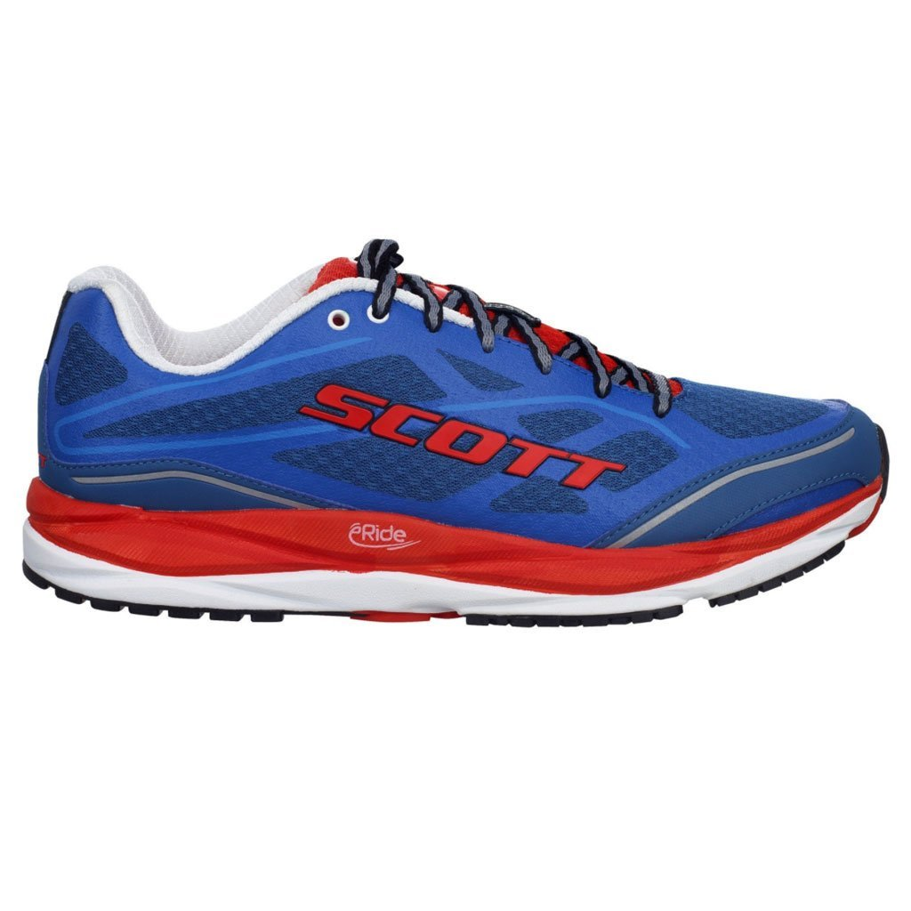Scott Palani Support Men's Road Shoe