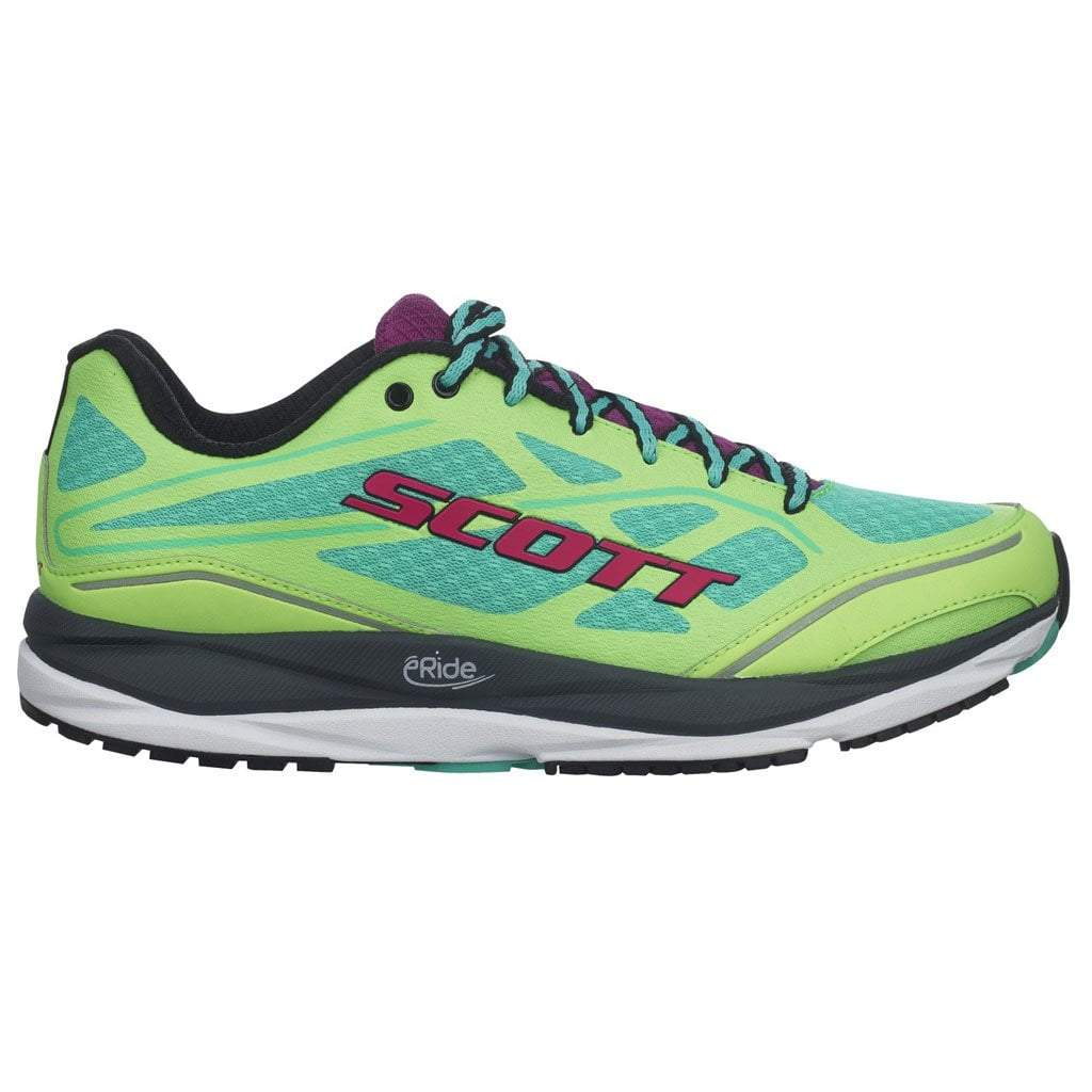 Scott Palani Support Women's Shoe